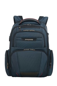 Backpack Pro DLX5