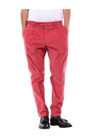 VT95HS22ZS0MO1 Trousers