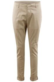 Trousers UP235-RSE036U