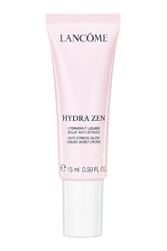 Hydra Zen Anti Stress Glow