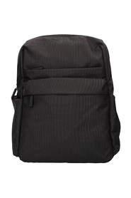 KPT02 Backpack