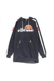 HOODED SWEATSHIRT CLAVIERE