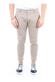 P198252238L17 Chino Trousers