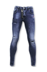 Jeans A18C