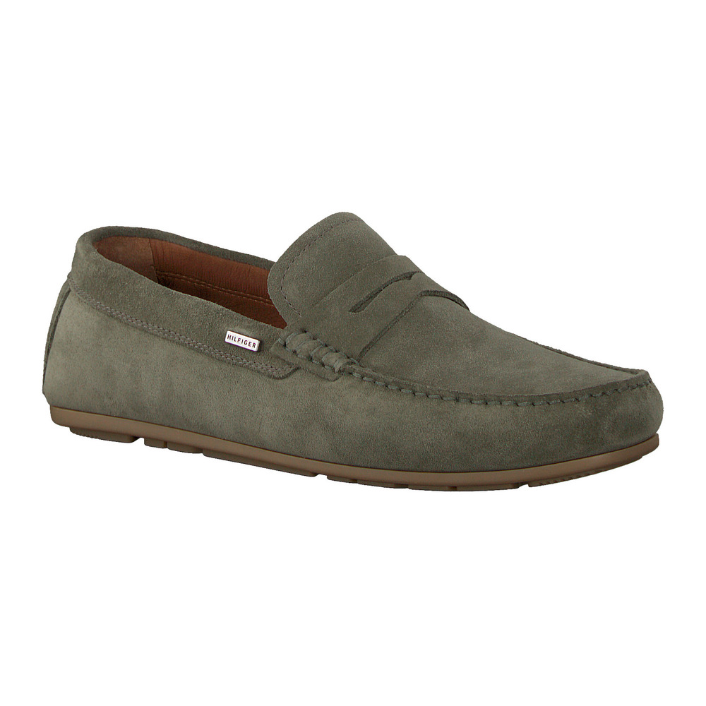 Mocassins Classic Penny Loafer