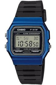 WATCH UR - F-91WM-2A