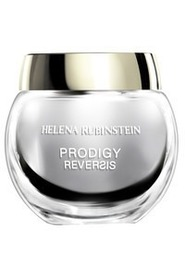 Helena Rubinstein Prodigy Reversis The Creme Normal to Dry Skin 50ml