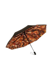 Høst Umbrella Paraply