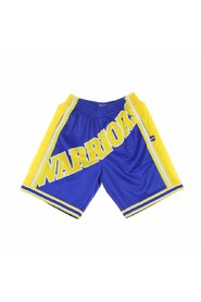 basketball shorts man nba big face blown out fashion short hardwood classics golwar