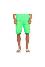 SHB06833 Barbados Shorts