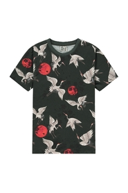 T-shirt Mura