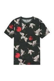 TS Mura T-shirt