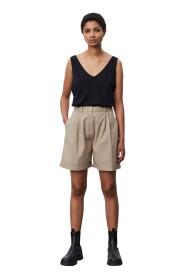Marisol Shorts