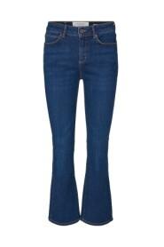 Jelena Swan Kick Flare Excl.Japan Jeans