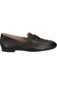 2482-034 loafers