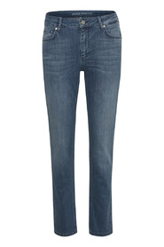 DHCELINA HIGH STRAIGHT JEANS 10702639