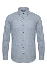 Trostol B5 shirt