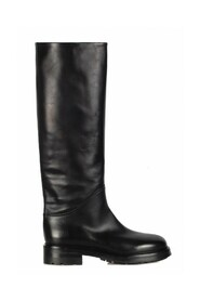 A5002 boots