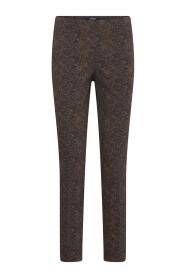 Pantalon ZENE14 601591