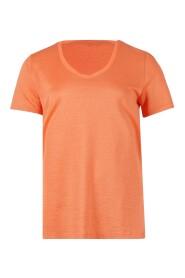 T-Shirt qc 48.51 j54 484