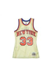 Swimgman Jersey Patrick Ewing 1991-1992 Neykni