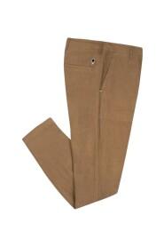 Luberon corduroy pants