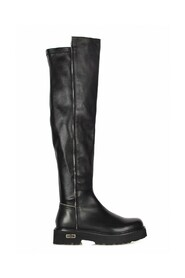 boots CLW303900