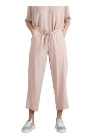 GIADA Trousers
