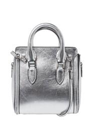 Mini Heroine Bag