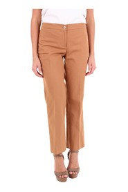 C190191 TROUSERS