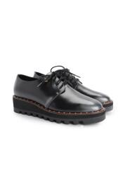 "Boots ""Amos"""