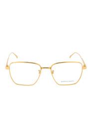 Glasses BV1015O 002
