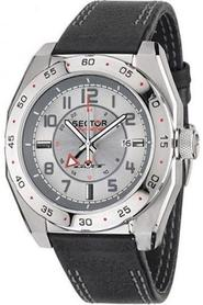 WATCHES R3251660015