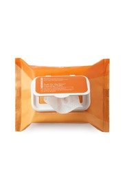 Truth On The Glow Cleansing Cloths 30 ml