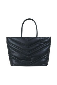 East West Carly Tote