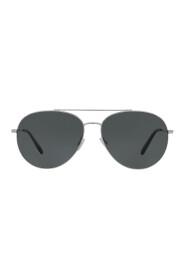 OV1286S 5036P2 Sunglasses