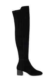 Nina uede boots