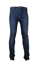 Versace Jeans Couture Skinny Jeans Denim