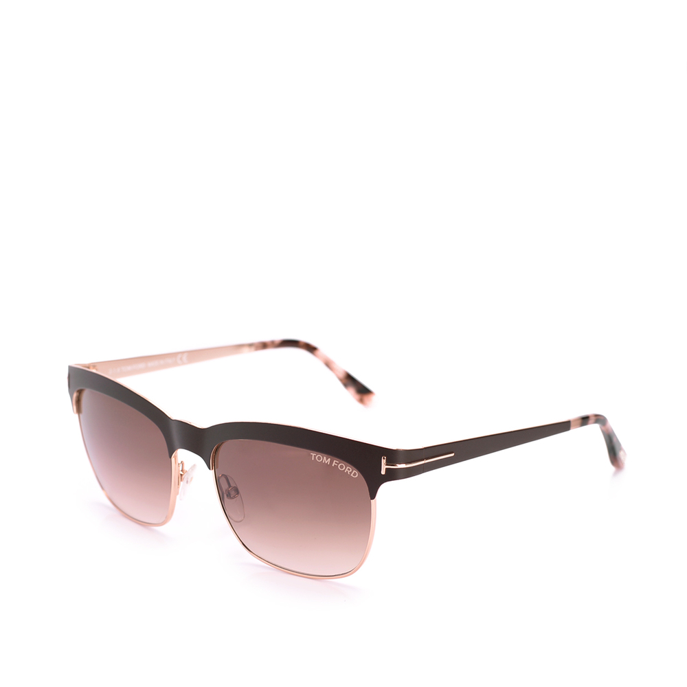 Tom Ford Okulary Elena