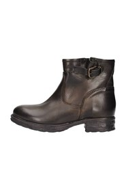 SISSI02 boots