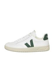 Zapatillas 'V-12'