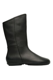Boots Right K400538-001