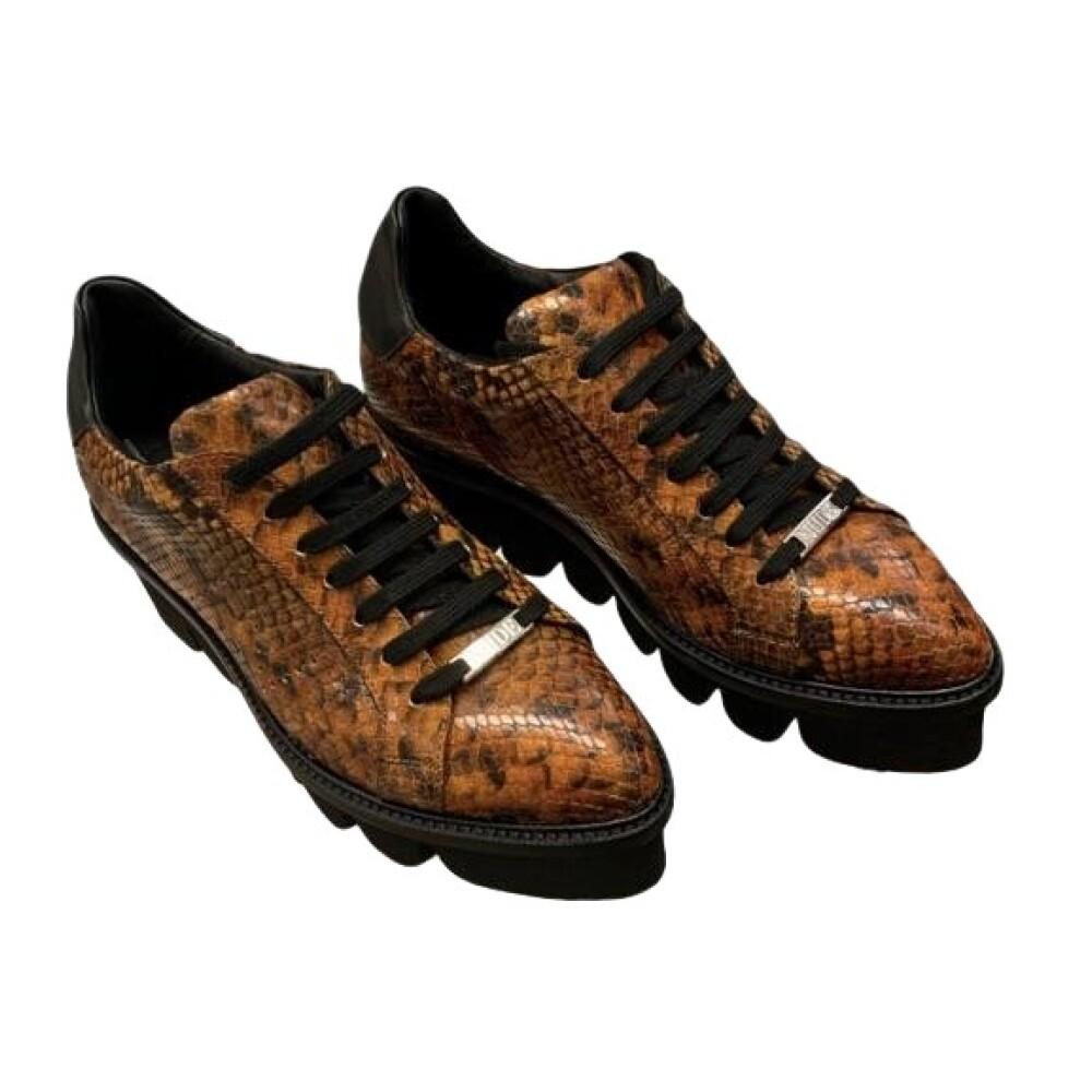 Dyreprint Dorndorf Sneaker   Remonte   Sneakers   Miinto.no