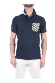 A31124 Short sleeves T-shirt