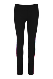 Trousers OWVG012R21JER001
