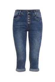 BXKAILY CAPRI jeans