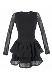 Sukienka Frills Petite