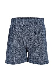 THE NEW - Shorts, Dolores (TN1356) - Black Iris