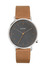 Lewis Crafted watch