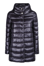 Amelia padded jacket